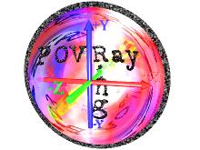 POV Ring