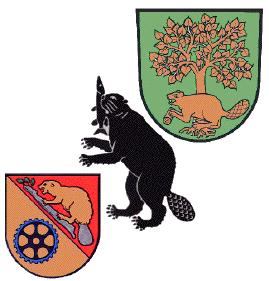 Beaver symbolism