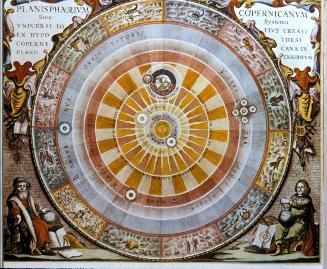 Copernicus Cogs