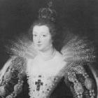 Anne of Austria thumbnail