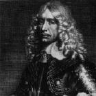 Duc de Beaufort thumbnail
