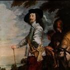 Charles Stuart (Charles I of England)