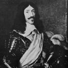 Louis XIII thumbnail