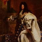 Louis XIV thumbnail