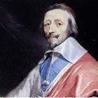 Cardinal Richelieu thumbnail