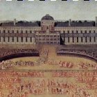 Versailles thumbnail