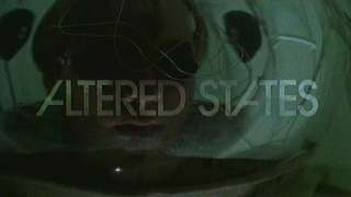 Altered States (Altered States)