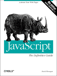 JavaScript Guide cover