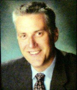 Lou Paulson 2006