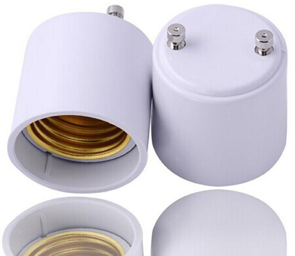 GU24 to Edison adapter