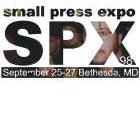 POV SPX Logo