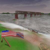 Broken Bridge thumbnail