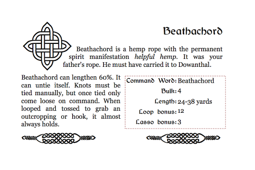 Beathachord.png